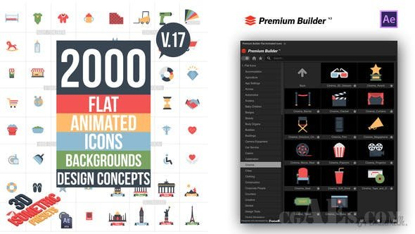 Download file 26540946-construction-and-electric-blueprints-white-intro-6-ShareAE.com.zip (1,10 Gb) In free mode | Turbobit.net